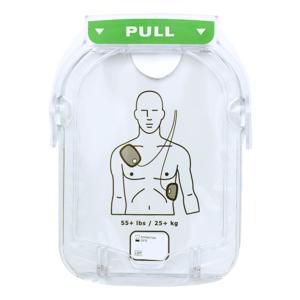 Philips Heartstart HS1 Adult electrode pads