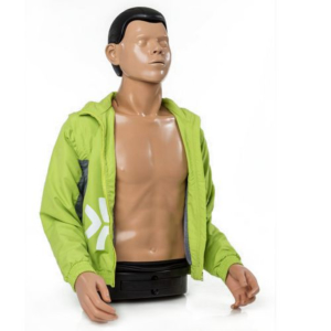 Ambu® Man Instrument  Next Generation Manikin