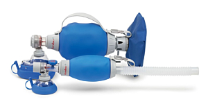 Ambu Mark IV Breathing Balloon, for children