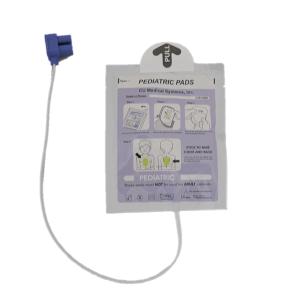 CU Medical i-PAD SP1 paediatric electrode pads