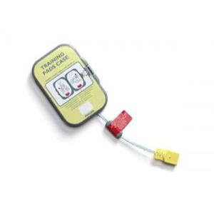Philips Heartstart FRx Training Pads Smart II