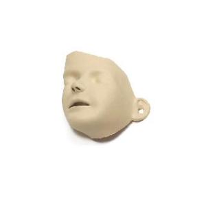 Laerdal Resusci Junior / Little Junior Face Masks
