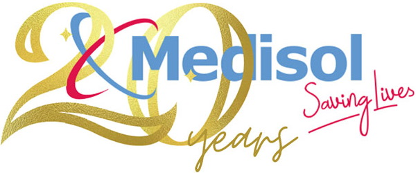 Medisol International