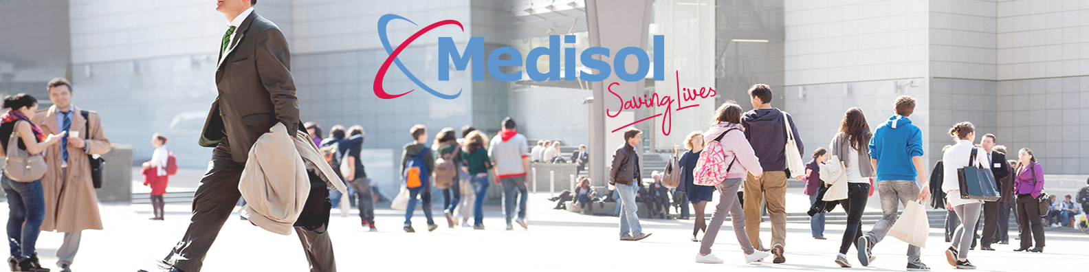 Medisol International Reseller